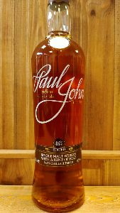 Whisky Paul John